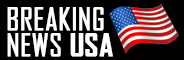 Breaking News USA