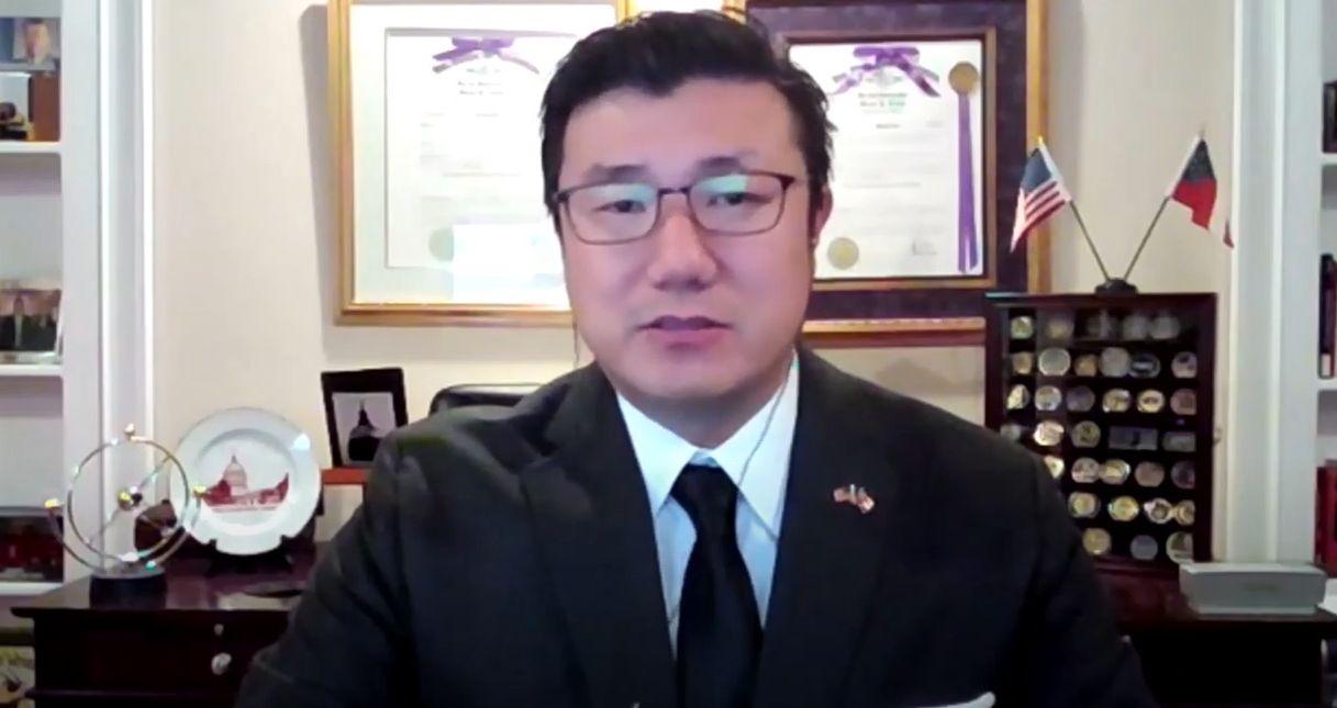 Byung J. Pak